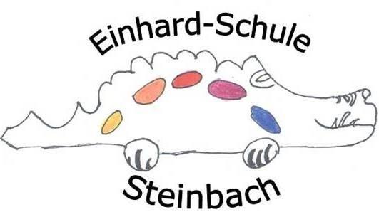 EINHARD-SCHULE STEINBACH